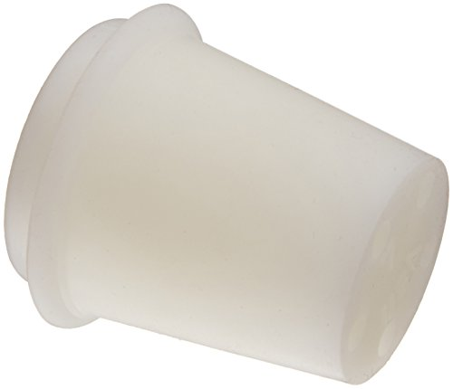 Vin Table Tapered Silicone Stopper #7