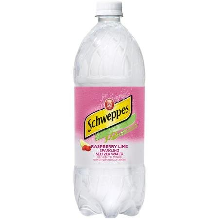 schweppes-raspberry-lime-seltzer-20-oz-pack-of-24