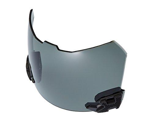 ning Smoke 40% for Football Helmets (Dna Football Helmet)
