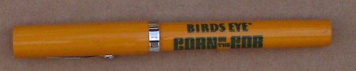 birdseye-corn-on-the-cob-promotional-ball-point-pen