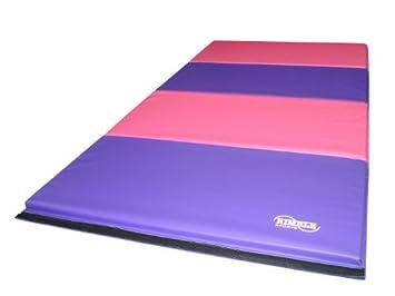mat roll cheerleading cheer for mats china gymnastics bbanzmjoglre sale product judo flexi tatami floor