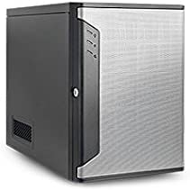 Chenbro Tower Case (SR30169)