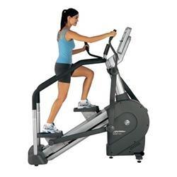 Life Fitness 95Li Summit Trainer Review