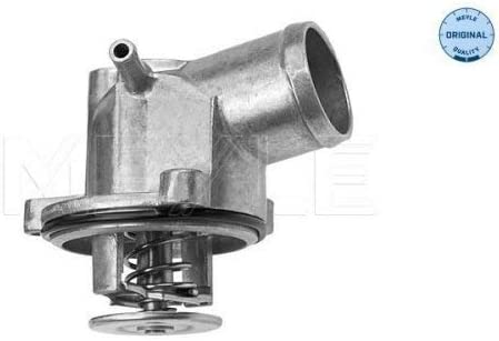 coolant Meyle 028 287 0013 Thermostat