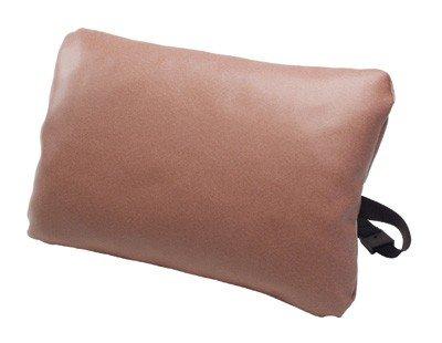 LUMEX Graham-Field Health FR5658863 Head Pillow 566/587 ...