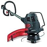 Oregon PowerNow 40V MAX Model ST250 Cordless Trimmer/Edger (Tool Only)
