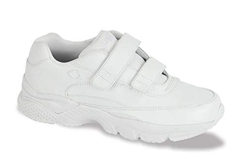 Aetrex Men's 926 Easy Grip Walker Walking Shoes
