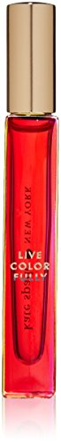 Kate Spade Live Colorfully Eau de Parfum Rollerball Womens Perfume, 0.34 oz. (New Purse Perfume)