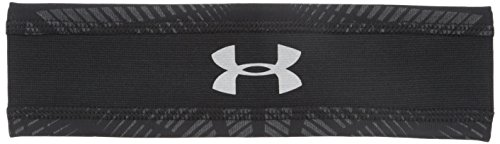 Under Armour Mens CoolSwitch Headband
