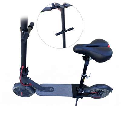 Amazon com : MHGK xiaomi mijia m365 Electric Scooter Saddle