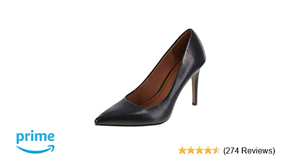 5ffff1c908 Christian Siriano for Payless Women's Habit Pointed Pump