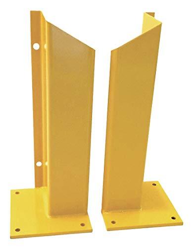 Steel Post Pallet - 10