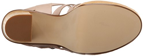 Steadfast Very Volatile Blush Womens Steadfast 8HOvOXq