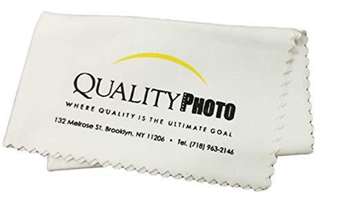 Fujifilm Instax Square Black Film 10 Exposures for Fujifilm Instax Mini 8, 9 and 11 Camera