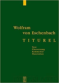 Book Titurel