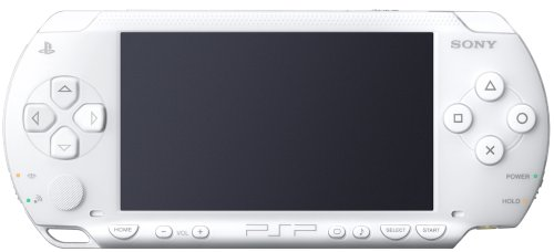 Sony PSP Slim & Lite 2000 Console, used for sale  Delivered anywhere in USA