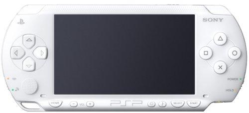 (Sony PSP Slim & Lite 2000 Console )