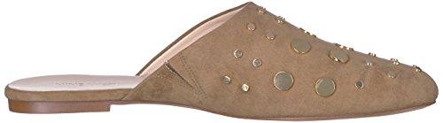 Nine West Boyce Shoe Green Fabric isnrkM21p8