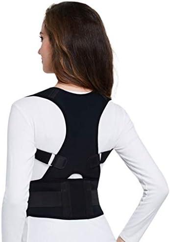 背中の上部の痛みをどうするか