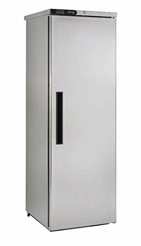Xtra por Foster xr415l vertical congelador, 400 L: Amazon.es ...