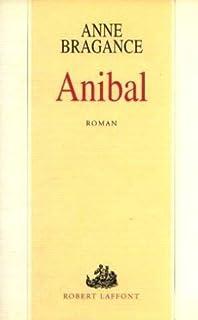 Anibal : roman