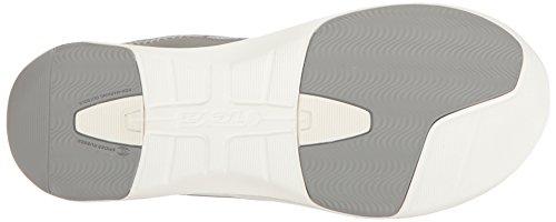 Evo Women's Grey Sandal Teva W gw7xBqqZ
