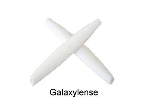 Galaxy Replacement Lenses For Oakley M Frame Heater Vented Sunglasses Multiple-Option (______Earsocks - Earsocks Frame M
