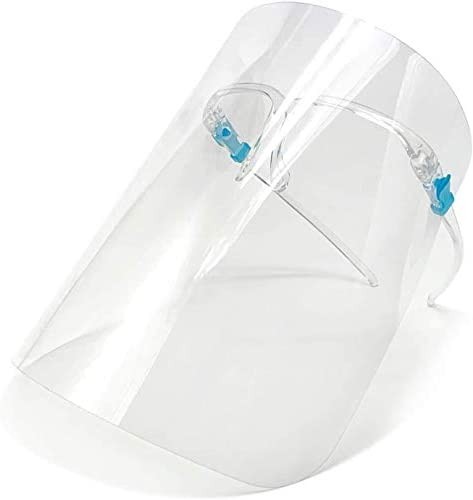 goggle-shield-3-pack-reusable-face