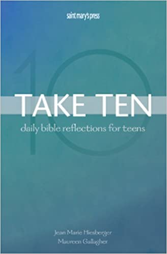 Downloads from free teen bible — pic 10