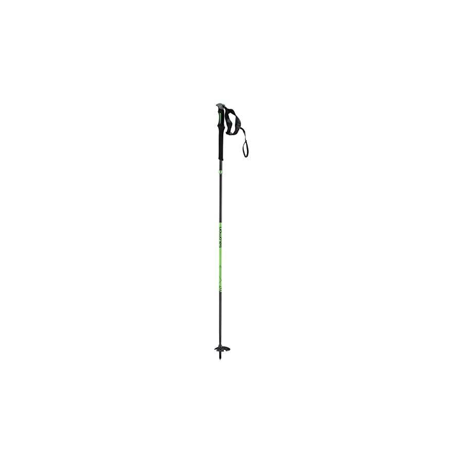 Salomon MTN Outdoor Ski Poles