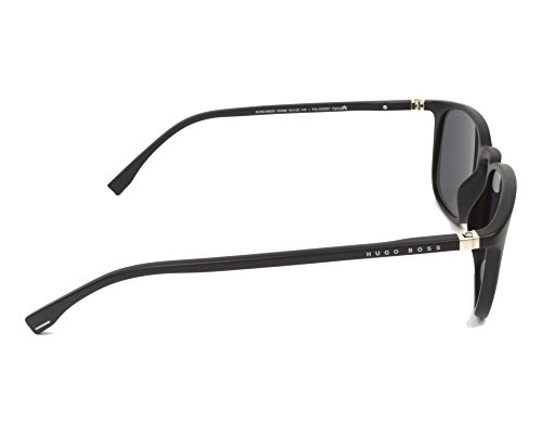 Gafas 0960 M9 BOSS de S 003 Hugo Boss Sol 7rXv7qO