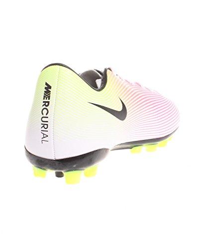 Nike Jr Mercurial Victory V Ag, Unisex Babies