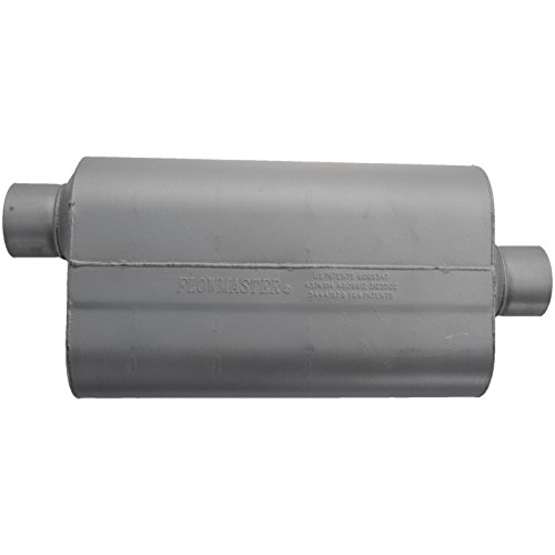 Buy muscle car muffler