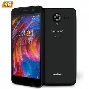 Wolder-WIAM27-Mvil-4G-pantalla-IPS-HD-de-5-pulgadas-Flash-de-16GB-1GB-RAM-Negro