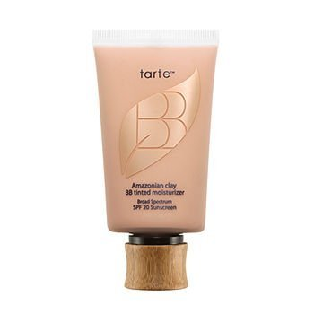 Buy tarte bb medium
