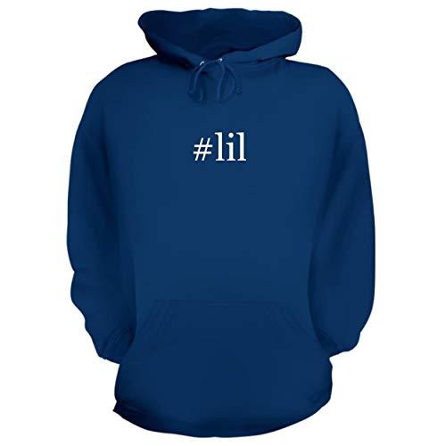 lil boosie sweaters - 3