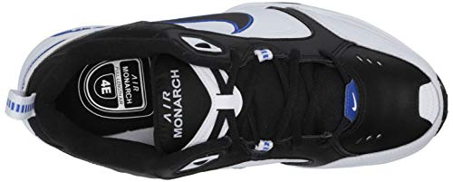 Nike Men's Air Monarch Iv (4e) Cross Trainer 5