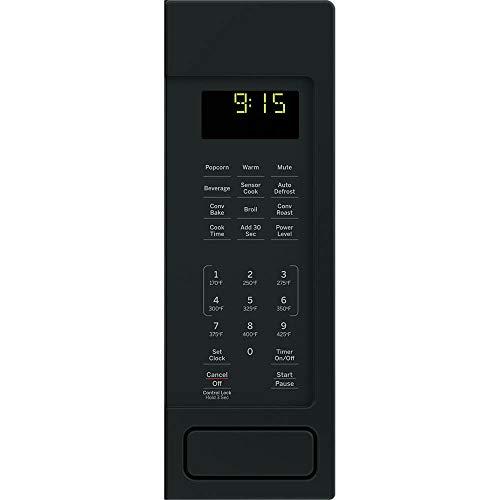 GE PEB9159DJBB Microwave Oven by GE (Image #4)