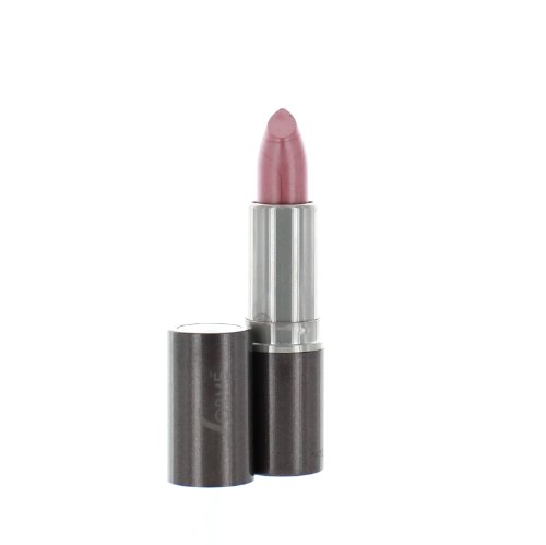 Sorme Cosmetics Perfect Performance Lip Color, Feminine, 0.14 Ounce