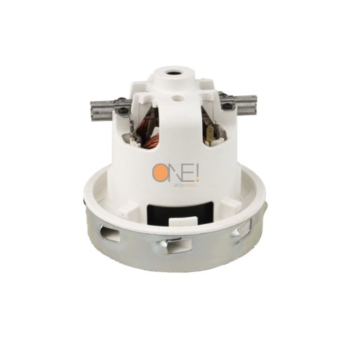 Hilti Flex /215.0/de One./ /Fabricado en Europa. K/ärcher como 6.490/ Original ametek turbina para W/ürth Columbus Nilfisk de alto