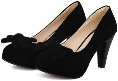 a0bea861bcf 10 Best Kids High Heels For Girls Reviews on Flipboard by ancientreview