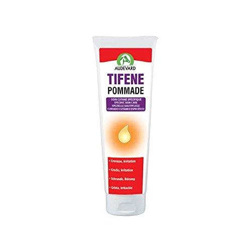 Audevard - Tifene Pommade 250 ml