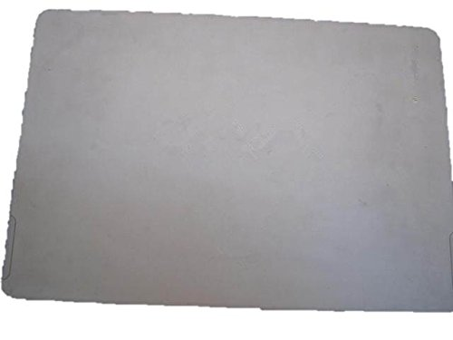 Laptop LCD Top Cover for SONY VGN-FS series VGN-FS15C VGN-FS18CP VGN-FS25C VGN-FS28C VGN-FS35C VGN-FS38C VGN-FS48C White (A shell)