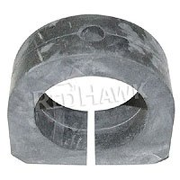 EZGO Iso Mount Bushing (1994-Up) Txt/Medalist Gas Golf Carts Iso Mount For - Iso Mount
