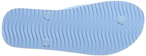 Flop Flip Originals Mujer Milky Chanclas Blue para Blau BOgOwqxPn