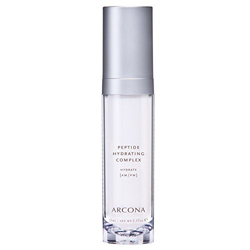 Arcona Peptide Hydrating Complex, 1.01 oz. by - Peptide Arcona