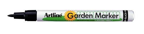 Artline EK780 Garden Marker [Pack of 12]