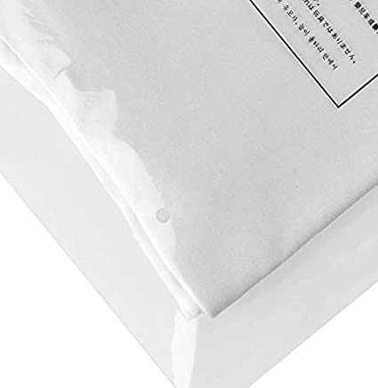 Amazon.com: Poly Flat Bags 12x16 Clear packing bags 12 x 16 by Amiff ...
