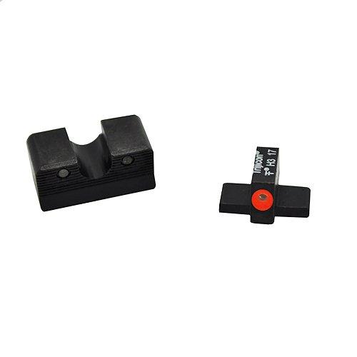 Trijicon SG601-C-600866 HD (Sig P226 9 Mm)
