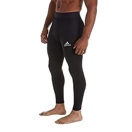 adidas Training Alphaskin Sport Long Tights